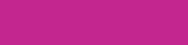 Lanopearl (ラノパール)